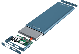 pixelboxx-mss-76132459