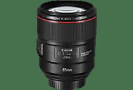 CANON 2217C005AA  für Canon EF-Mount - 85 mm, f/1.4