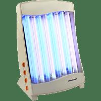 SCHOTT GB 838 C N Gesichtssolarium 150 Watt