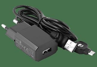 pixelboxx-mss-76135186