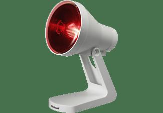 pixelboxx-mss-76136203