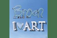 Broen - I <lt/>3 Art [LP + Download]