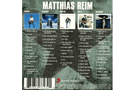 Matthias Reim - Original Album Classics [CD]