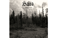 Saiva - Markerna Bortom [Vinyl]