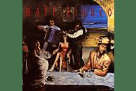 Matt Bianco - Matt Bianco (Expanded 2CD Deluxe Edition) [CD]
