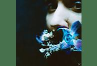 Circuit Des Yeux - Reaching For Indigo (LP) [Vinyl]