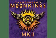 Vandenberg's Moonkings - MK II [CD]