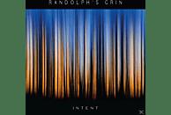 Randolphs Grin - Intent (Digipak) [CD]