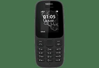 pixelboxx-mss-76144899