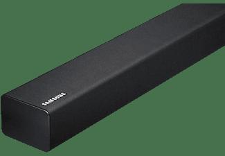 SAMSUNG HW-K335/ZG, Soundbar, Schwarz