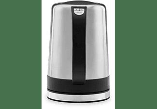 GASTROBACK 42435 Design Mini Wasserkocher, Edelstahl