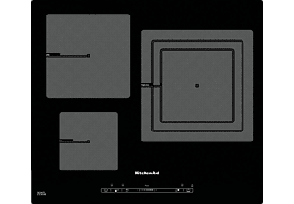 pixelboxx-mss-76151449