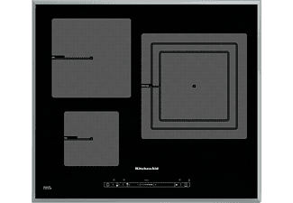 pixelboxx-mss-76151450