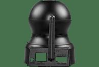 MAGINON 100280 Security ID-1 IP Kamera