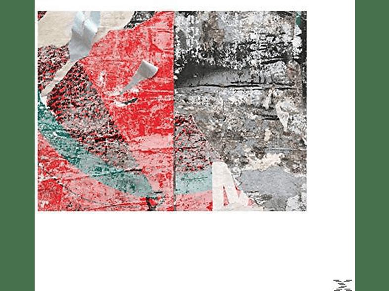 Radio Slave - Feel The Same [CD]