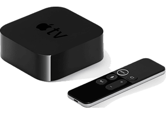 APPLE MR912TZ/A 4. Nesil 32GB TV