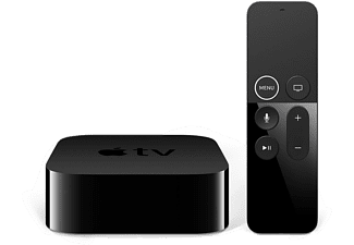 APPLE MP7P2TZ/A 64GB 4K TV
