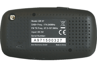 pixelboxx-mss-76155541