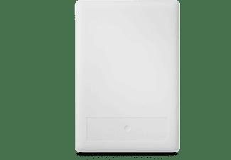 SEAGATE Game Drive für Xbox, 2TB, Special Edition, Game Pass (STEA2000417), weiß