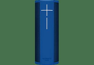 pixelboxx-mss-76155667
