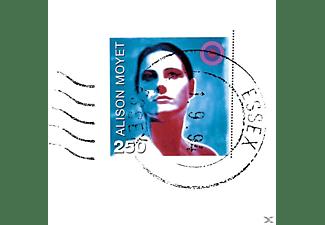 pixelboxx-mss-76159064