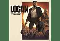 Marco Beltrami - Logan [Vinyl]