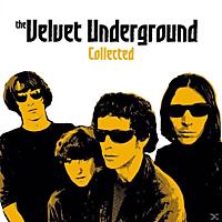 The Velvet Underground - Collected [Vinyl]