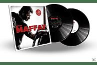 Peter Maffay - Tattoos (Vinyl Edition) [Vinyl]