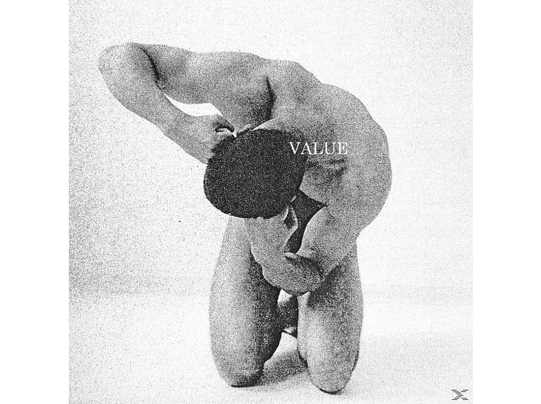 Visionist - Value [CD]