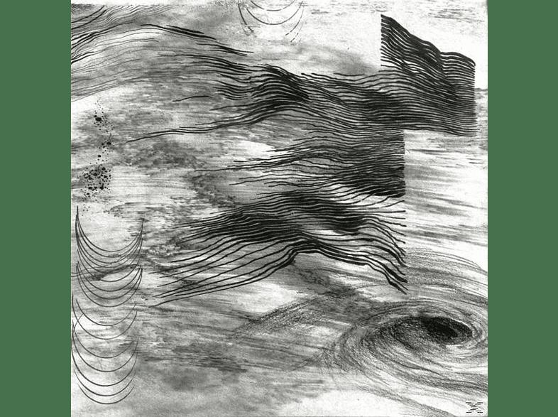 K-lone - In The Dust EP [Vinyl]