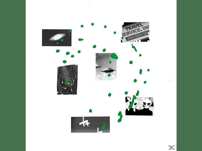E-unity - Perihelion [Vinyl]