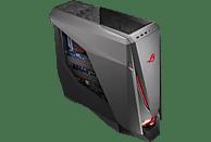 ASUS GT51CH-DE021T, Gaming PC mit Core™ i7 Prozessor, 64 GB RAM, 3 TB HDD, 512 GB SSD, GeForce® GTX 1080, 8 GB