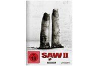 SAW II / White Edition [DVD]