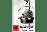 SAW IV / White Edition [DVD]