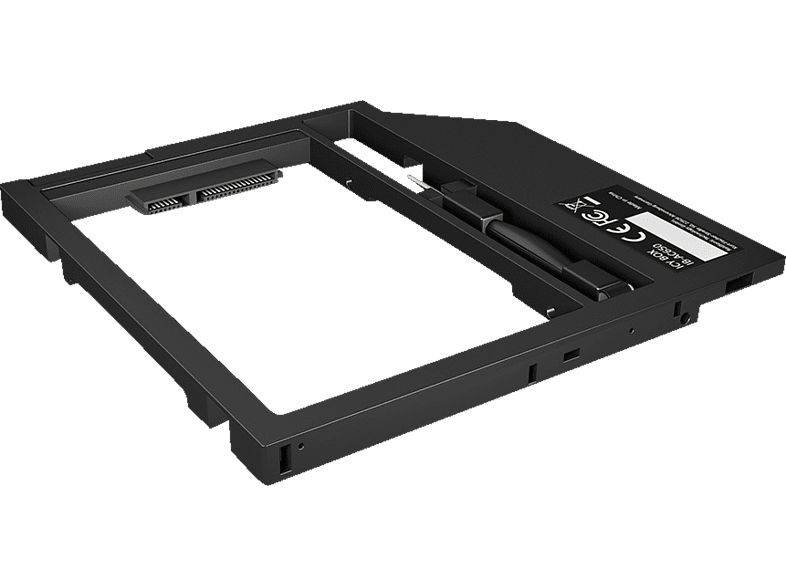 ICY BOX IB-AC649