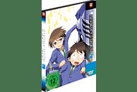 Accel World - Vol. 2 [DVD]