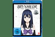 Brynhildr In The Darkness 1 [Blu-ray]