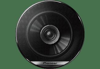 PIONEER TS-G1310F Autolautsprecher Passiv
