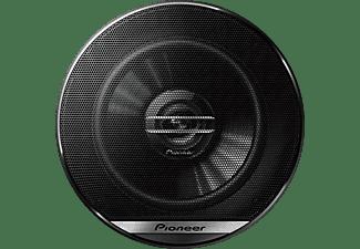 PIONEER TS-G1320F Autolautsprecher Passiv