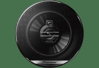 PIONEER TS-G1330F Autolautsprecher Passiv