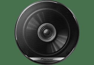 PIONEER TS-G1710F Autolautsprecher Passiv