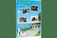 DORA HELDT - 2. EDITION [DVD]