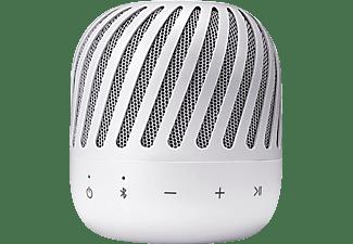 LG PJ2 Bluetooth Lautsprecher