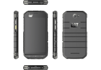 CATERPILLAR S31 LTE SINGLE SIM