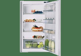 KITCHENAID KCBNS 10600 Kühlschrank (100 kWh/Jahr, 1020 mm hoch, Stahl)