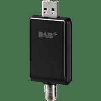 ONKYO UDB-1 USB Adapter, Schwarz