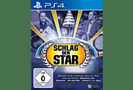 Schlag den Star [PlayStation 4]