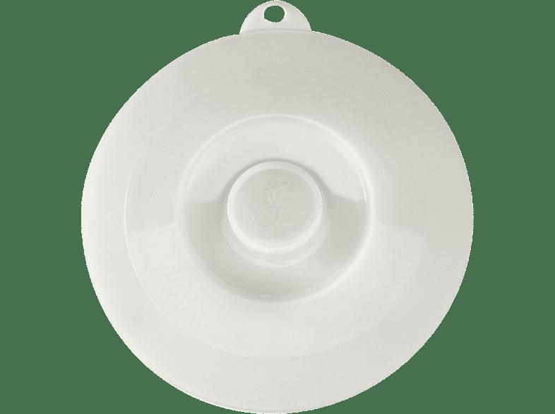 LURCH 220604  Universaldeckel Ø 21 cm