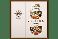 Wobbler - From Silence To Somewhere (Digipak) [CD]