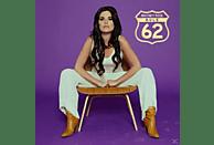 Whitney Rose - Rule 62 (LP) [Vinyl]